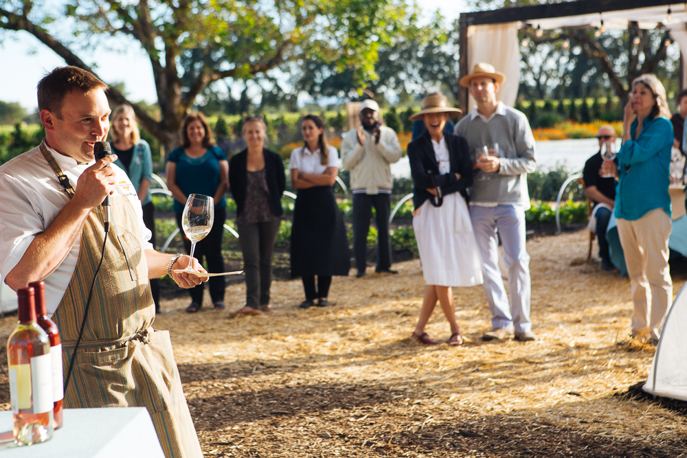 Sonoma Wine and Food Photographer By Alexander Rubin Photography_0015