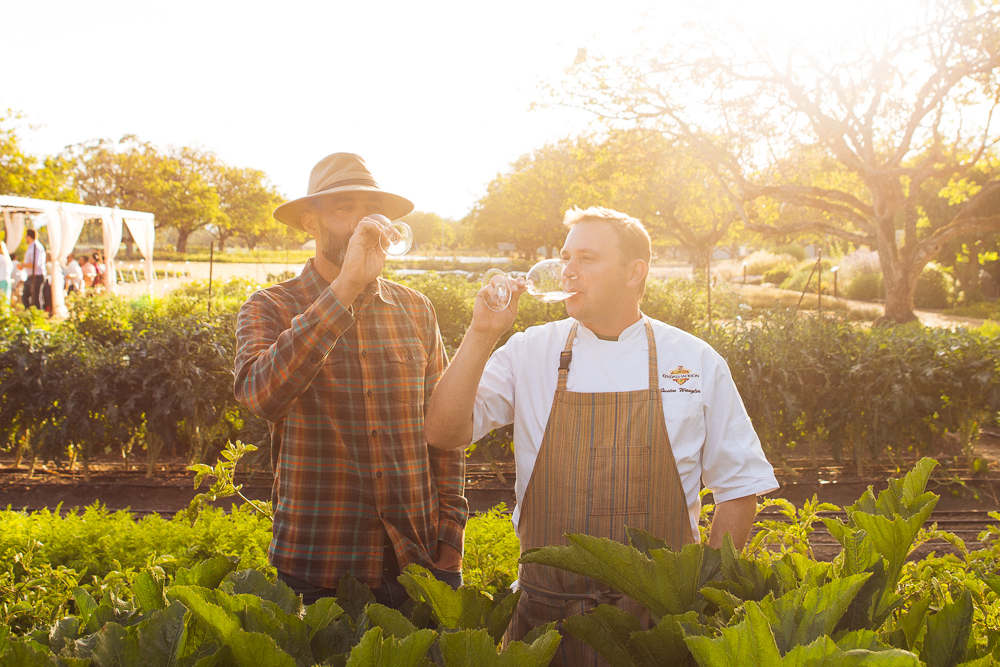 Sonoma Wine and Food Photographer By Alexander Rubin Photography_0016