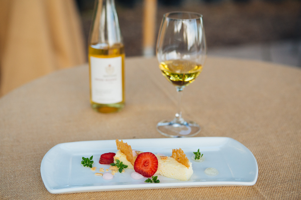 Sonoma Wine and Food Photographer By Alexander Rubin Photography_0022