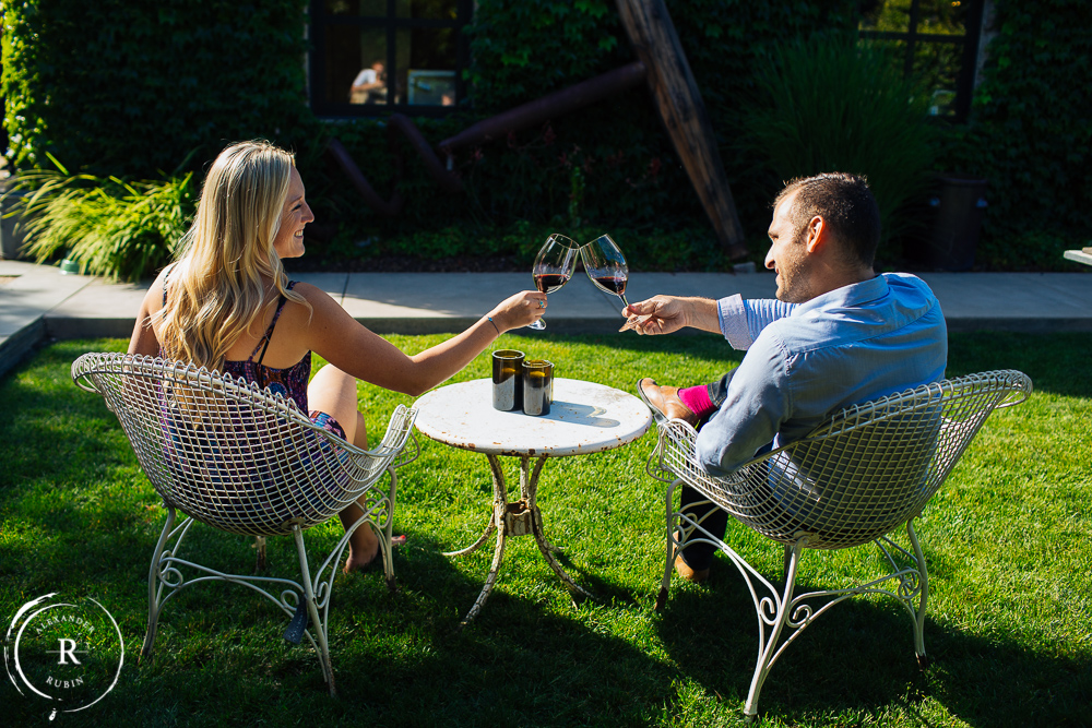 Napa Bottle and Wine and Event Photographer_0345