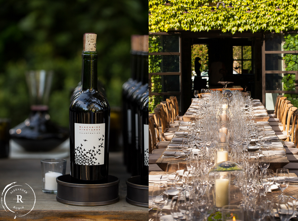 Napa Bottle and Wine and Event Photographer_5