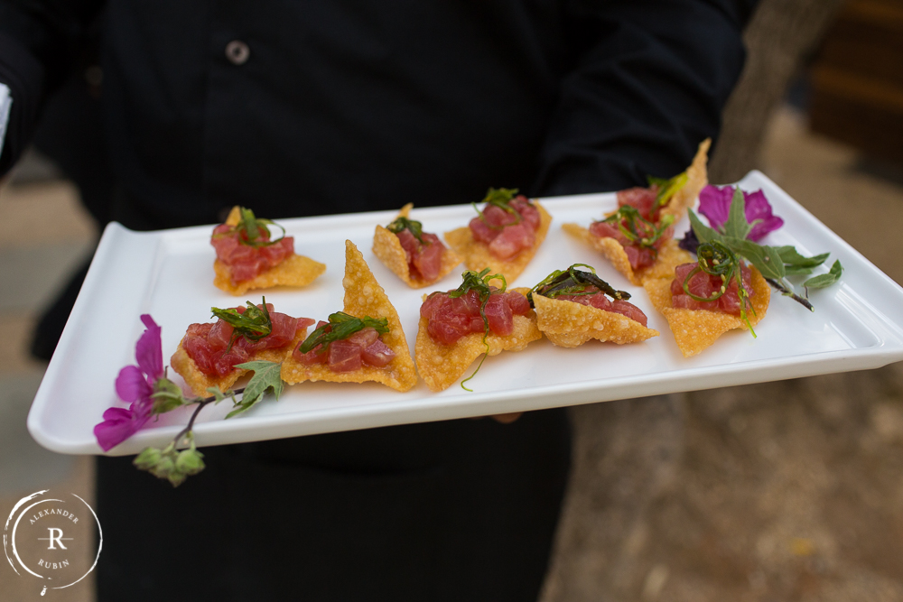 Napa Commercial Wine and Event Photographer_0420