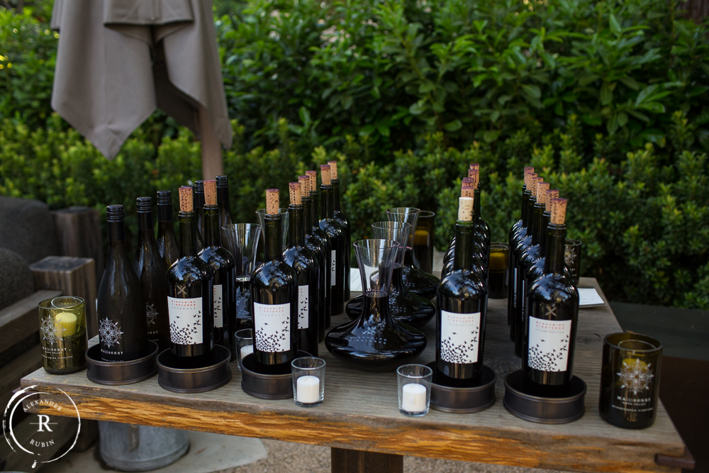 Napa Commercial Wine and Event Photographer_0427