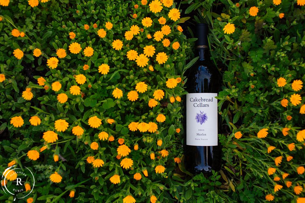 Napa Bottle SHot and Wine Photographer 0003