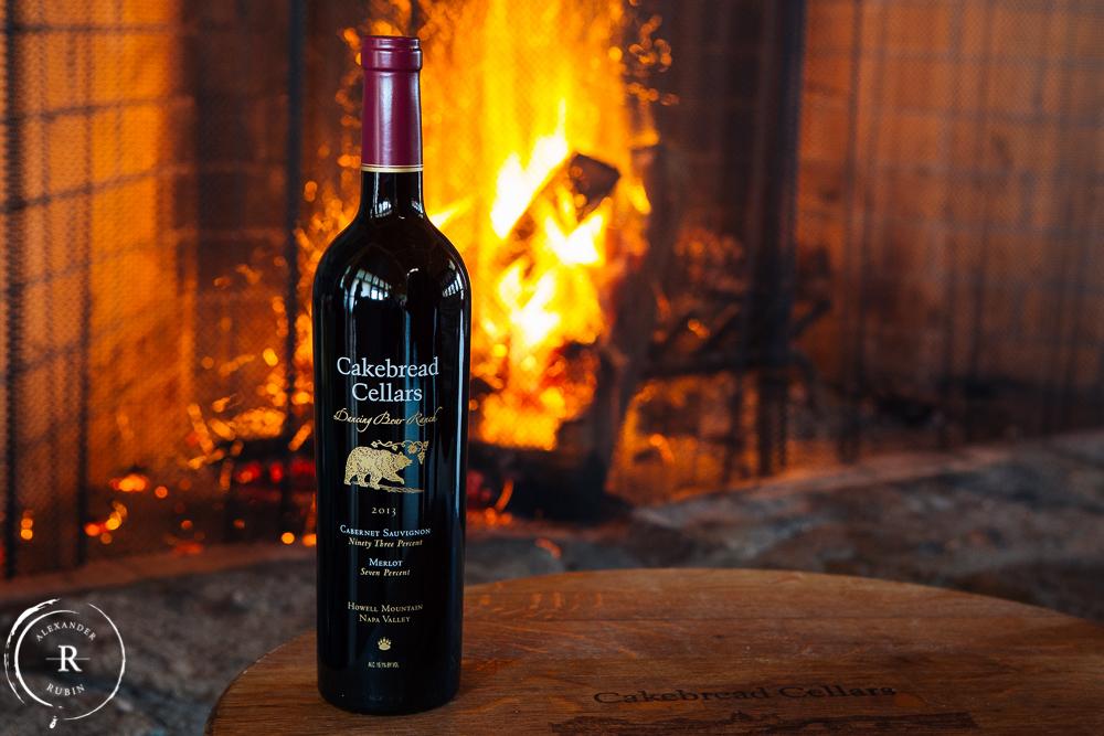 Napa Bottle SHot and Wine Photographer 0005