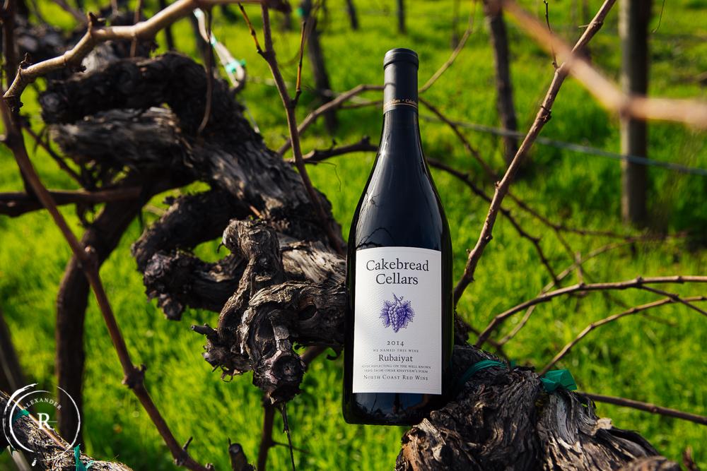 Napa Bottle SHot and Wine Photographer 0006