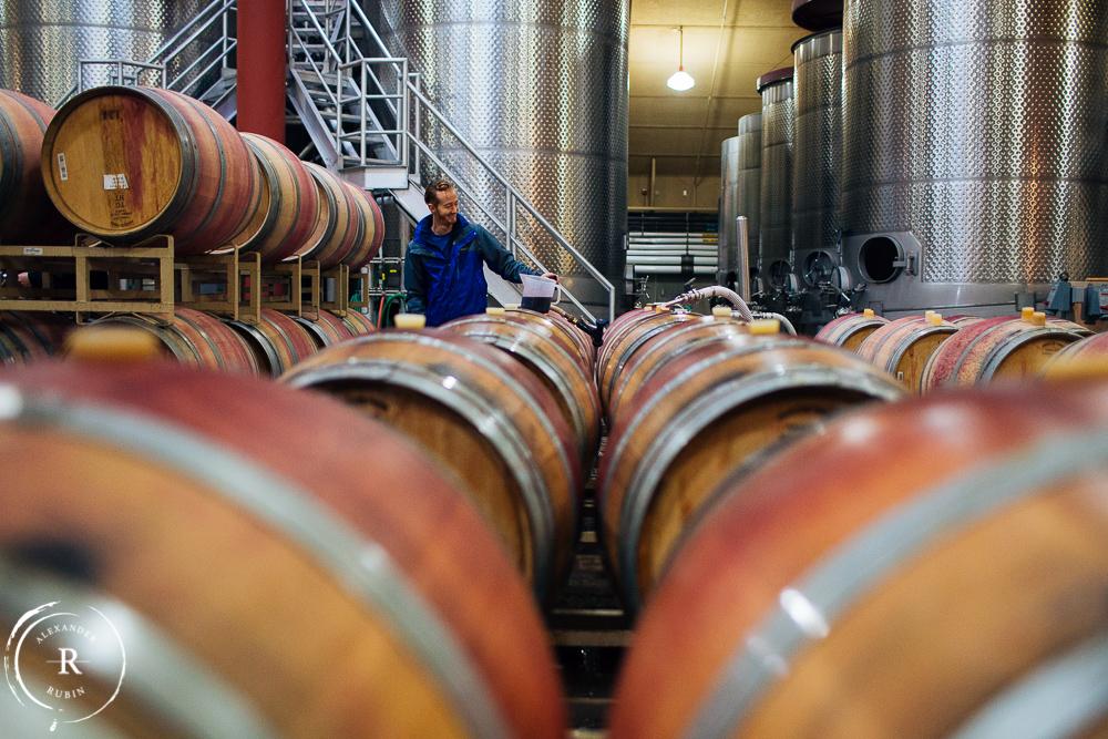 Napa Bottle SHot and Wine Photographer 0009