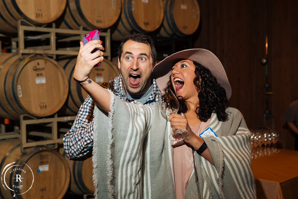 Napa_WInery_Event_Photoraphy_Alexander_Rubin