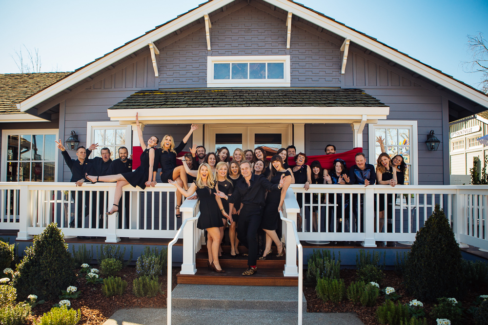 Napa Commertial Wine and Event Photographer0003