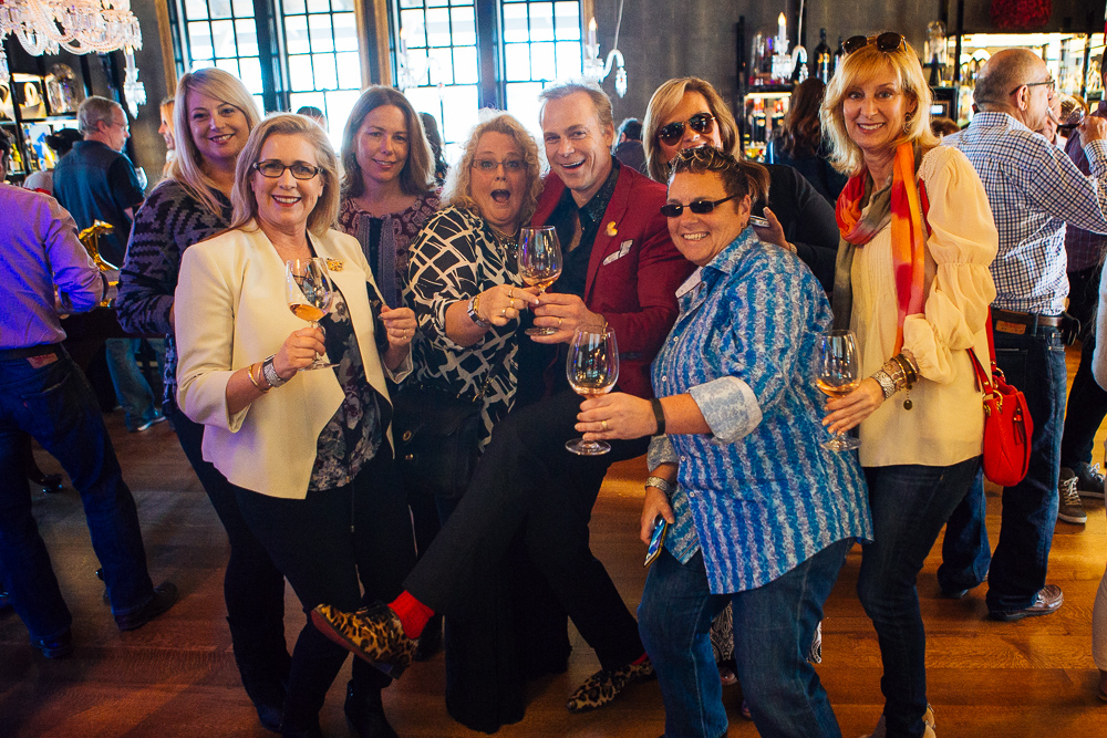 Napa Commertial Wine and Event Photographer0014