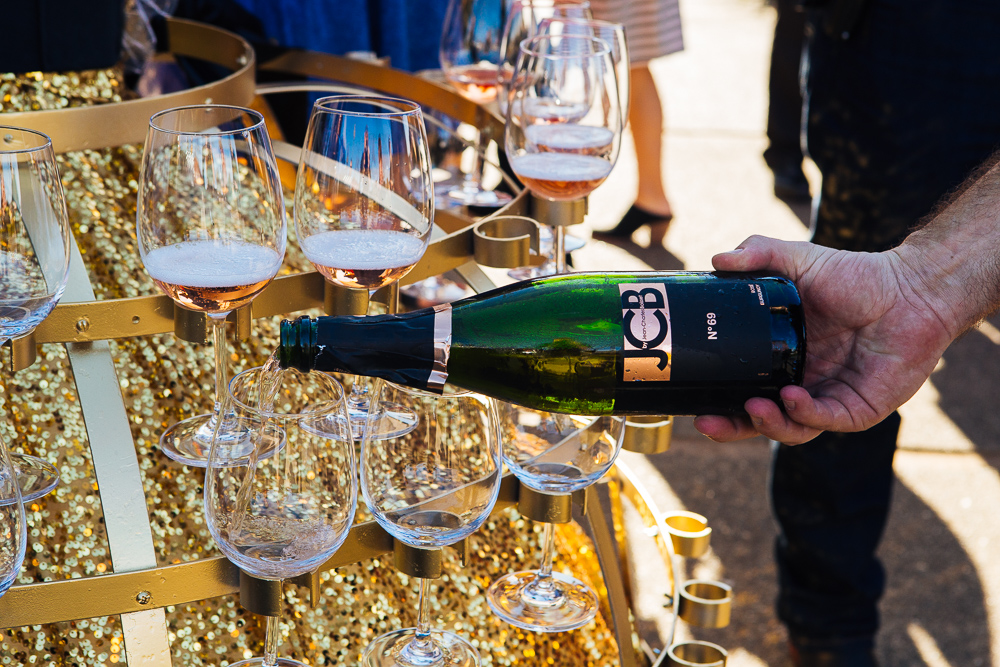 Napa Commertial Wine and Event Photographer0017