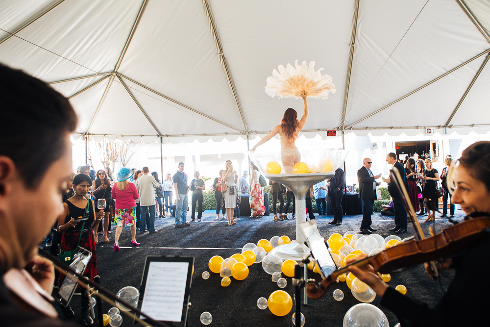 Napa Commertial Wine and Event Photographer0021