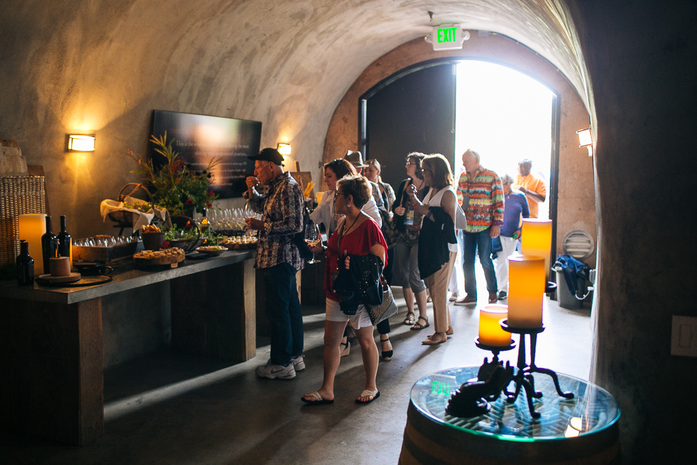 Napa Event and Winery Photographer_0018