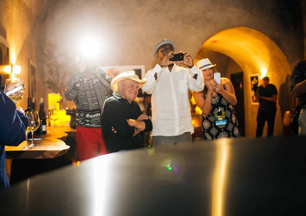Napa Event and Winery Photographer_0021
