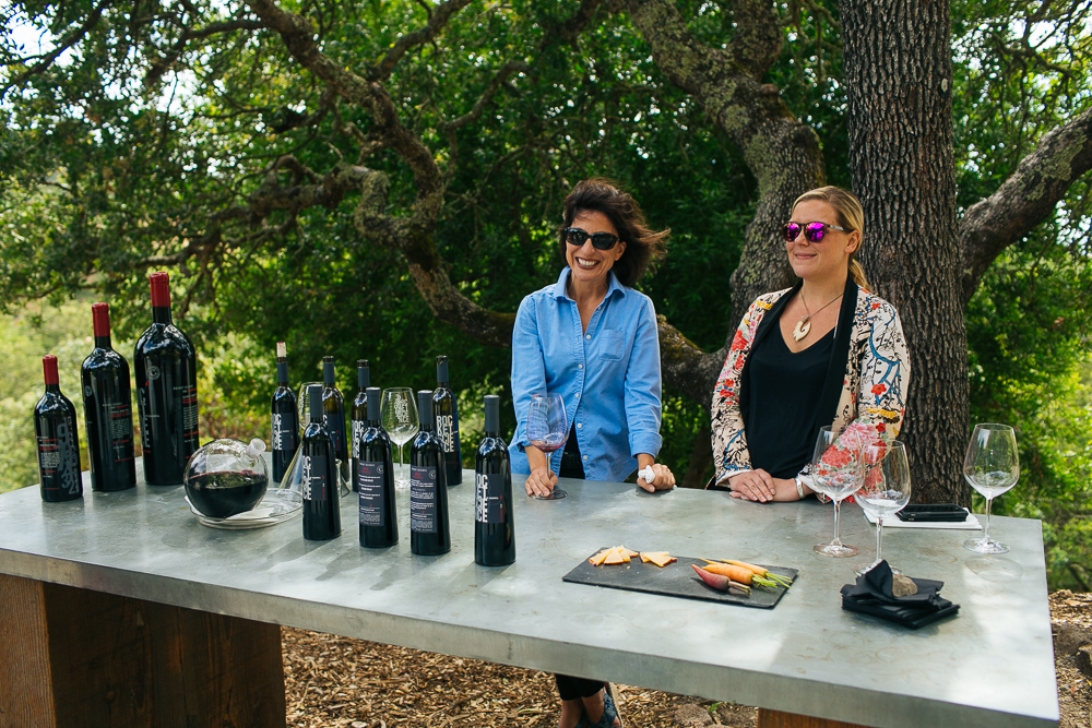 Napa Event and Winery Photographer_0033
