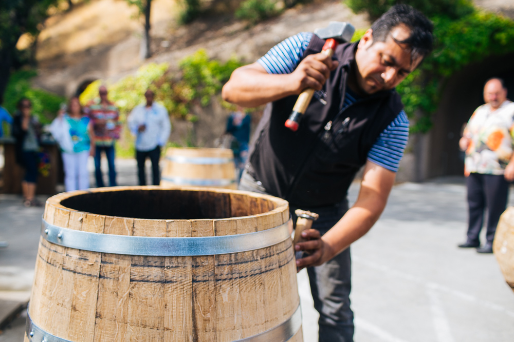 Napa Event and Winery Photographer_0047