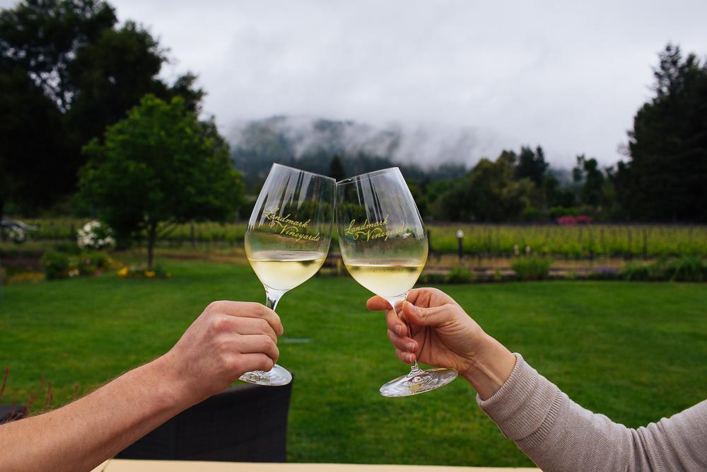 Sonoma_Wine_and_Food_Photographer_Alexander_Rubin