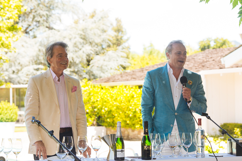 Napa_Event_and_Celebrity_Photographer_Raymond-Vineyards0001 (25)