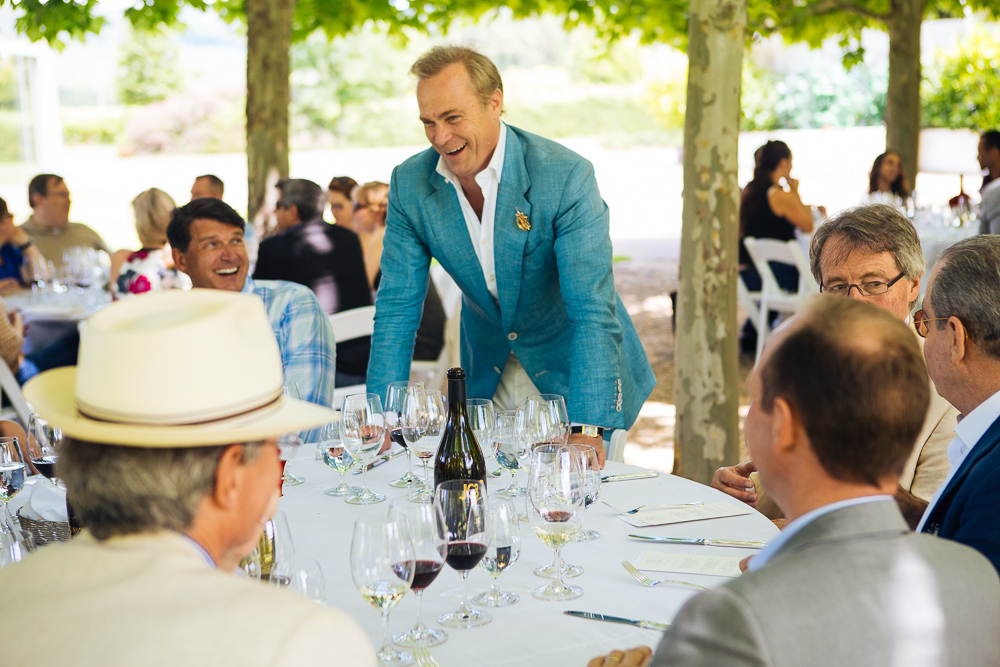 Napa_Event_and_Celebrity_Photographer_Raymond-Vineyards0001 (55)