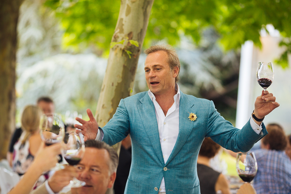 Napa_Event_and_Celebrity_Photographer_Raymond-Vineyards0001 (61)