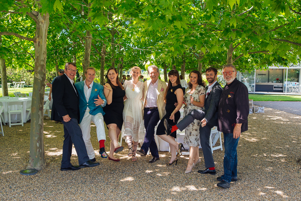 Napa_Event_and_Celebrity_Photographer_Raymond-Vineyards0001 (69)