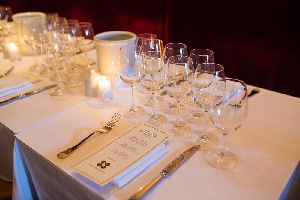 napa_food_wine_event_photographer_bouchon-1
