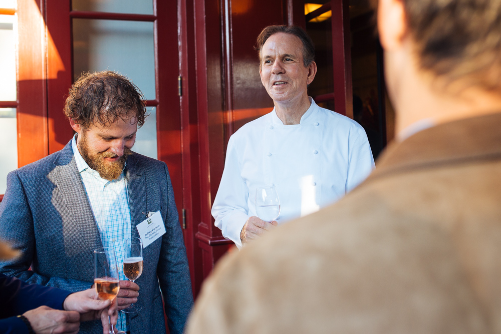 napa_food_wine_event_photographer_bouchon-19