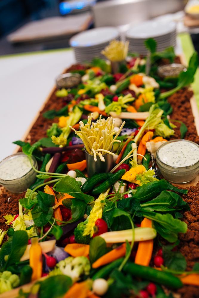 napa_food_wine_event_photographer_bouchon-2