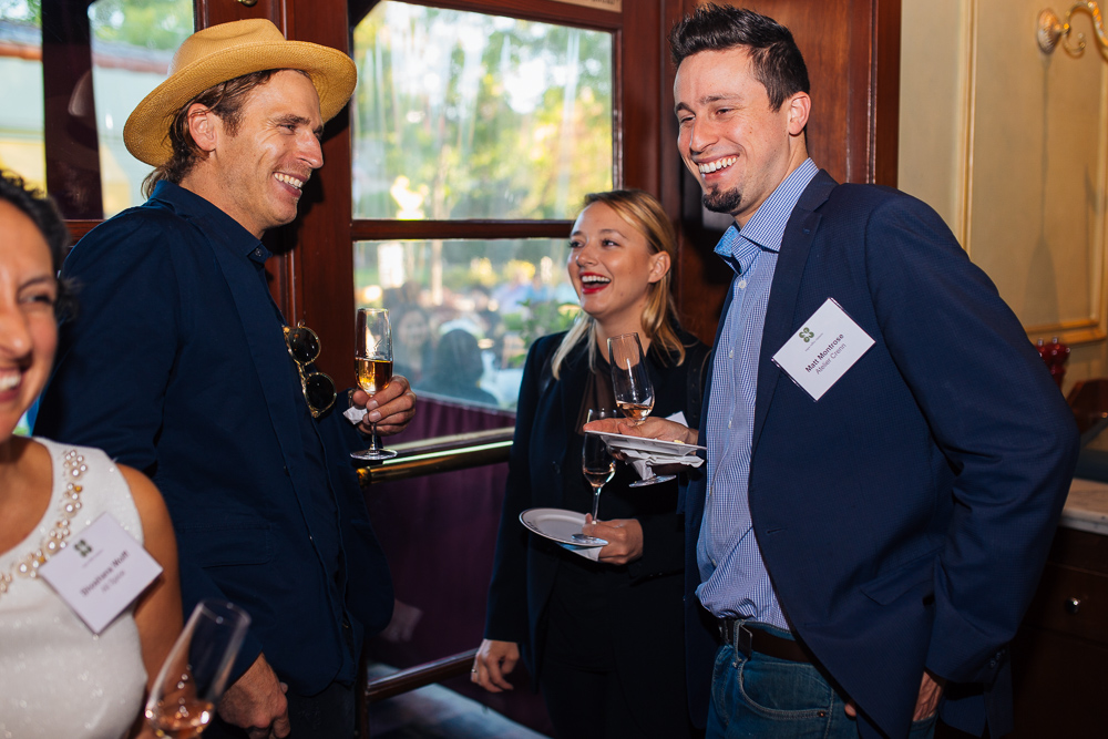 napa_food_wine_event_photographer_bouchon-20
