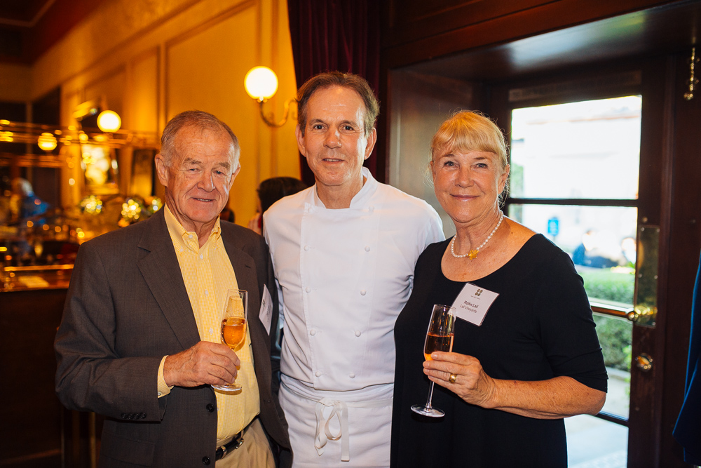 napa_food_wine_event_photographer_bouchon-24
