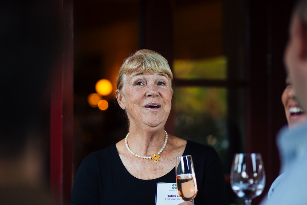 napa_food_wine_event_photographer_bouchon-28