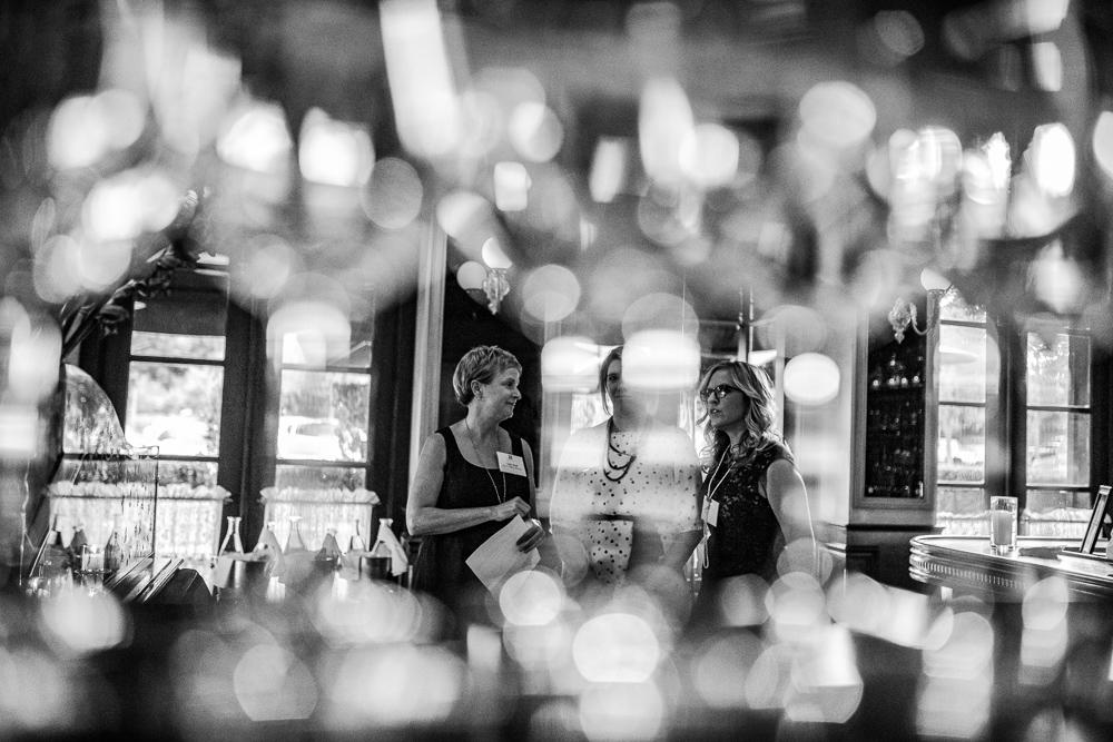 napa_food_wine_event_photographer_bouchon-30