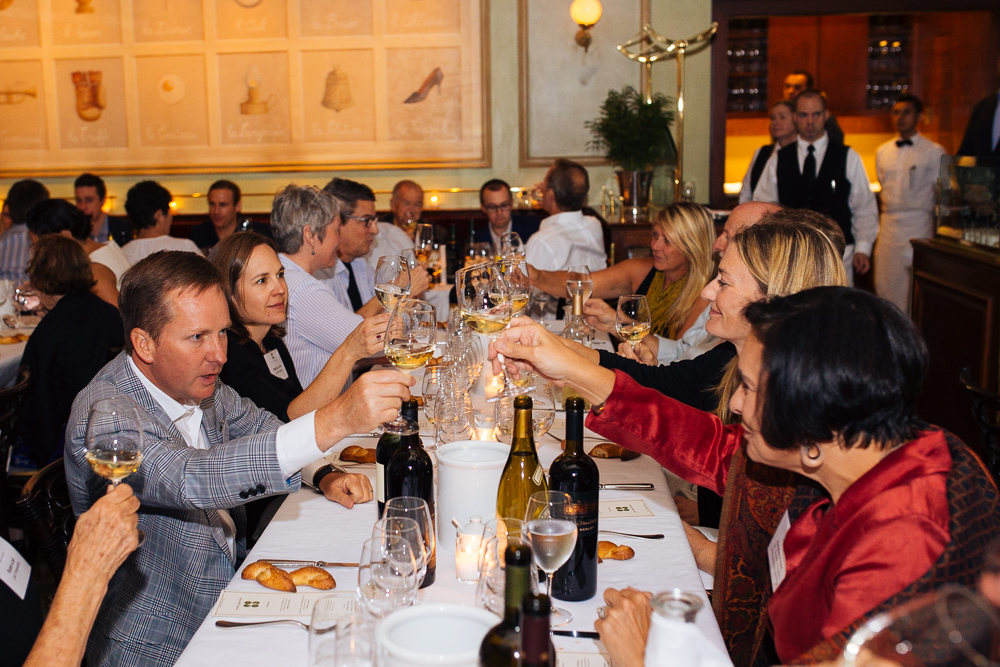 napa_food_wine_event_photographer_bouchon-34