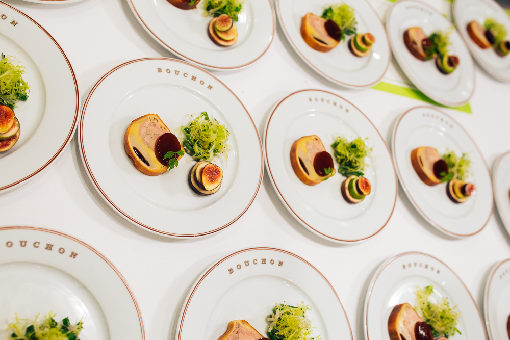 napa_food_wine_event_photographer_bouchon-37