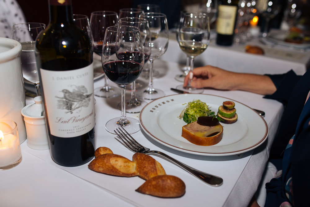 napa_food_wine_event_photographer_bouchon-39