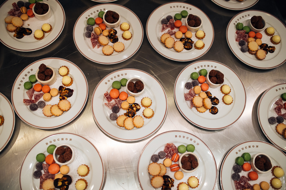 napa_food_wine_event_photographer_bouchon-52