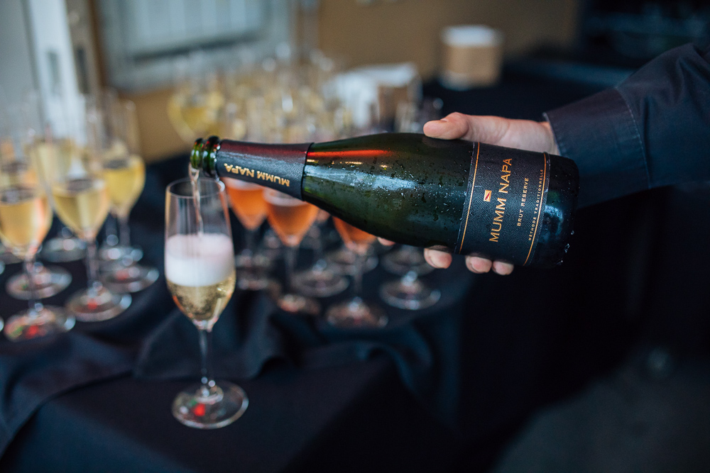 napa-event-photographer-holiday-party0014