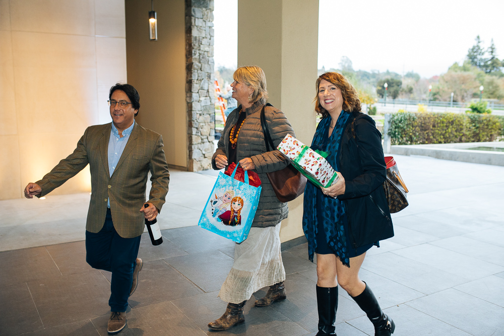 napa-event-photographer-holiday-party0016
