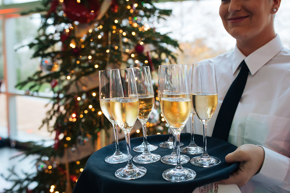 napa-event-photographer-holiday-party0017