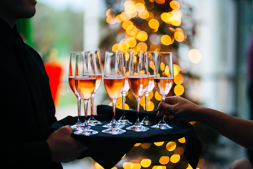 napa-event-photographer-holiday-party0033