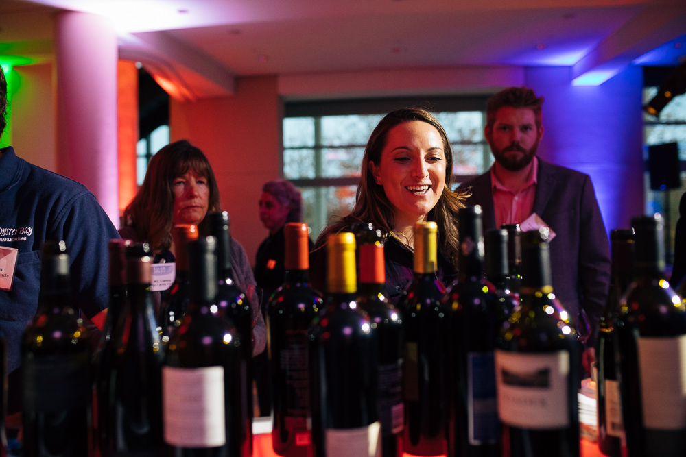 napa-event-photographer-holiday-party0039