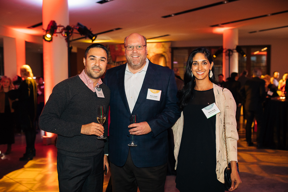 napa-event-photographer-holiday-party0041