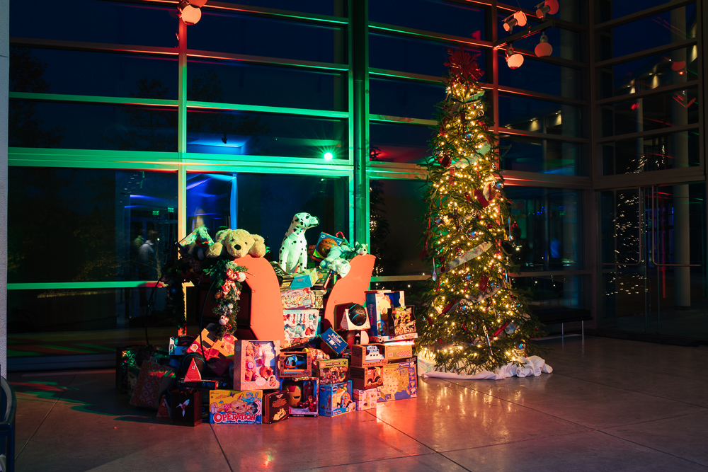 napa-event-photographer-holiday-party0049