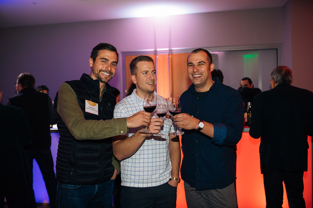 napa-event-photographer-holiday-party0061